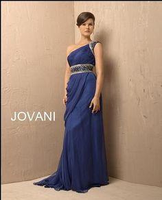 Jovani 3012
