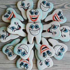 Удачного вам рабочего года! #стоматология #dentistry