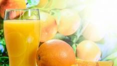 54 Ideas fruit smoothies for pregnancy orange juice Frutas Low Carb, Pregnancy Smoothies, Getting Rid Of Hemorrhoids, How To Make Orange, Acerola, Dieta Low, Juicer Recipes, Weight Loss Help, Diet Drinks