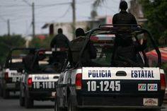 Rescatan a 2 profesores de la Universidad Veracruzana plagiados