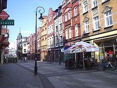 Lębork, Poland