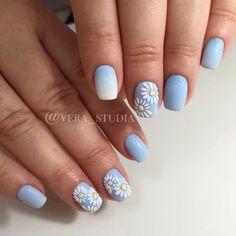 ######oxana###ekibastuz##nails#naildesigns#silverstudio ## # # # # # # # # # # # # # # # #42 #nvkz # # #followme# # # # #nail #nails #nails #nvkz #beautiful [ # # # # # # # # # # # … ! , Moyra #45 I Fill you # # … #nailart