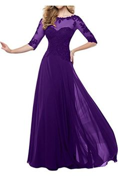 44f4d9183ee9 Cheap purple mother, Buy Quality mothers mother directly from China mother  of the dress Suppliers: New Arrival A Line Purple Mother Of The Bride  Dresses ...