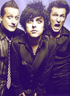Find images and videos about green day, billie joe armstrong and tre cool on We Heart It - the app to get lost in what you love. Gerard Way, Great Bands, Cool Bands, Green Day Billie Joe, Jason White, American Idiot, Billie Joe Armstrong, We Will Rock You, Black Veil Brides