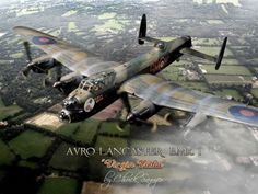 Hi, this is my first post here, although I frequent other modeling forums in North America. I thought that my recent Tamiya Lancaster build might have. Lancaster Bomber, Tamiya, Military Aircraft, World War Ii, Comic Art, Planes, North America, Aviation, Nose Art