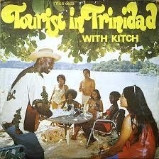 vintage trinidad - Google Search