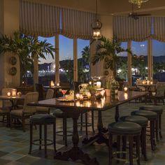 93 Best Terrazza Lounge Images Craft Cocktails Del Mar
