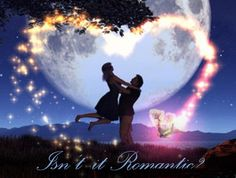 Love is the theme of play in the music world. Because love is life is too colorful. Is pleasant best romantic song to be heard. Romantic Love Couple, Romantic Songs, Romance And Love, Romantic Dance, Romantic Messages, Romantic Cards, Die Paldauer, Wallpaper For Facebook, Funny Questions