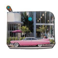 MIAMI's GPAD! Miami, Vehicles, Car, Automobile, Cars, Vehicle, Tools
