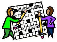 Erstellen Sie ein Kreuzworträtsel online (als PDF Datei)