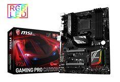 MSI Extreme Gaming AMD 970 AM3+ DDR3 USB 3.1 ATX Motherbo... https://www.amazon.com/dp/B01LAFXQBI/ref=cm_sw_r_pi_dp_x_O.3bzbSMSP5WY