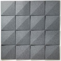 OFFECCT Bella acoustic panels