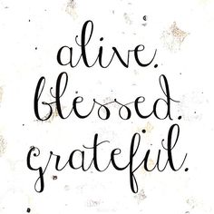 Words Of Wisdom Quotes, Wise Quotes, Faith Quotes, Wise Sayings, Cute Words, Sweet Words, Thanksgiving Scriptures, Thanksgiving Blessings, Inspirational Bible Quotes