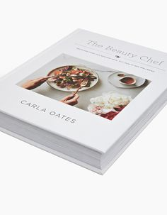 The Beauty Chef Cook Book - The Beauty Chef - Brands - Superette The Beauty Chef, Dairy Free Recipes, Health And Wellbeing, Free Food, Place Card Holders, Cooking, Books, Fashion, Kitchen