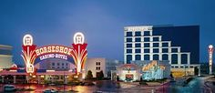 Horeshoe Tunica Casino and Hotel not only offers plush rooms but top-notch gaming and resort amenities as well. Rooms from $50.00 per night!