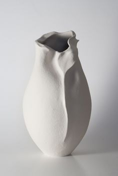 Kaat Pauwels (via Galerie Carla Koch, Amsterdam)
