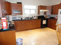 1 Room For #Rent In #Toronto Near Gerrard St East & Carlaw.