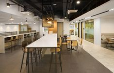 Sw1 Solutions Sw1solutions On Pinterest
