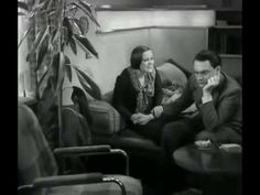 El Testamento del Dr Mabuse 1933 Castellano Fritz Lang - YouTube