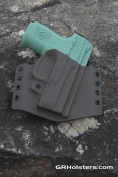 58 Best Green River Holster Company images in 2016   Kydex