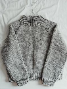 Crochet Chart, Knit Crochet, Yellow Sweater, Hobbies And Crafts, Knitting Projects, Weaving, Turtle Neck, Pullover, My Style