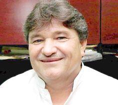 """Periodismo sin Censura: Eduardo Peniche Rodríguez, """"EL WATO"""" Número uno en..."""