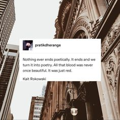 Poem Quotes, Quotable Quotes, True Quotes, Words Quotes, Qoutes, Sayings, Pretty Words, Beautiful Words, Literature Quotes