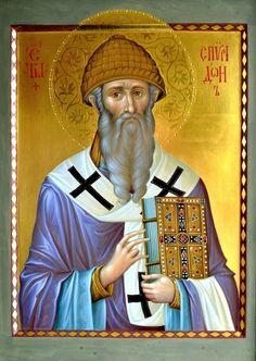 Byzantine Icons, Saints, Painting, Beautiful, Art, Pictures, Art Background, Painting Art, Kunst