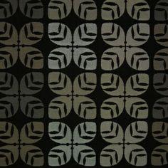 Mokum Textiles #pattern
