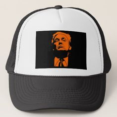 diy office gifts. The Donald Hat - Template Gifts Custom Diy Customize Office