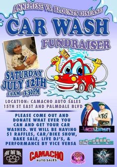 Car Wash Fundraiser ootc_flyer_small_for_w...
