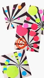 Image result for turkey construction paper collage