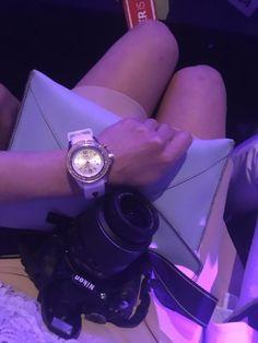 kyobe!-watch-rebecca-minkoff-clutch http://styledamerican.com/nyfw/