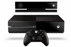 O Xbox One, novo console da Microsoft, rodará aplicativos do Windows 8, conformemostra um site de vendas da Dell. Entretanto, a fornecedora do Windows ainda não confirma a informação.Segundo o site, os apps terão também sincronização entre dispositivos. Dessa forma, tudo que está em um aparelho no