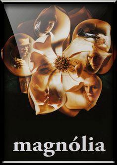 Watch Magnolia 1999 Full Movie Online Free