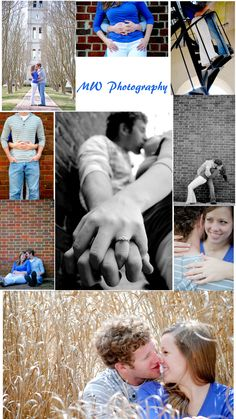 Engagement Photoshoot;  MW Photography; Leilani   @ Furman University   I love Photography! Check out my facebook page, send me an email, and lets get to know each other! https://www.facebook.com/mwphotographymn