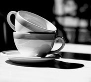 Still Life Photography Ideas | Still Life Photography Tips in Top Photograhy