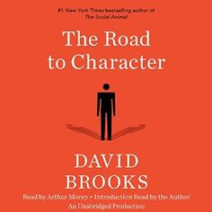 cool The Road to Character | David Brooks | AudioBook Download
