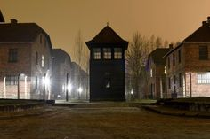For Auschwitz Museum, a Time of Great Change  Auschwitz, center of Nazi atrocities. The museum will shift its emphasis, explaining the horrors to new generations of visitors. Credit Pawel Ulatowski/Reuters  - NYTimes.com 1/24/2015