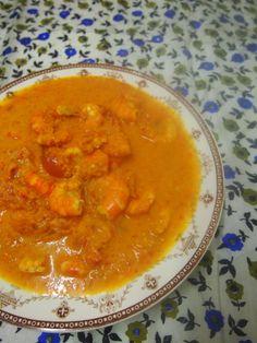 10 Ide Masakan Khas Sumatera Masakan Resep Makanan