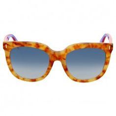 Sunglasses - Jomashop