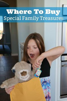 Where To Find Special Family Treasures & Keepsakes #FillYourCartwithColor AD @eBay