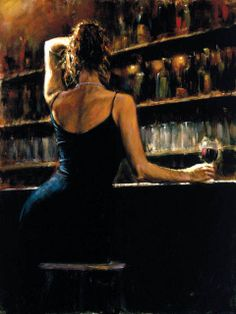 Fabian Perez Lettizia painting for sale, this painting is available as handmade reproduction. Shop for Fabian Perez Lettizia painting and frame at a discount of off. Fabian Perez, Art Du Vin, Jack Vettriano, Wine Art, Pulp Art, Woman Painting, Erotic Art, Aesthetic Art, Belle Photo