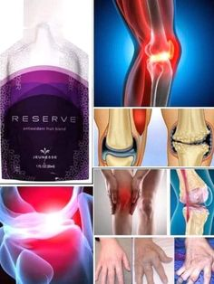 Knee Pain, Sport, Pictures, Youth, Deporte, Sports