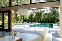 nancy-creek-guesthouse-philip-babb-architect+(5)