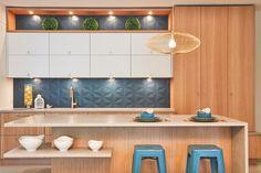 #interiordesign #spring Bathroom Medicine Cabinet, Kitchen Cabinets, Interior Design, Table, Furniture, Spring, Home Decor, Nest Design, Decoration Home