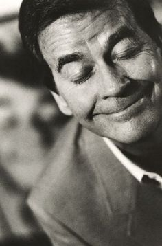 #Dick Clark, you will be missed! And this world is a better place for having had you in it. Rest in peace.