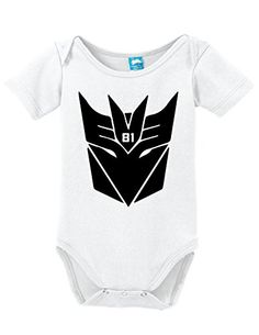 Calvin Johnson 81 Onesie Funny Bodysuit Baby Romper White 0-3 Month Sod Uniforms http://www.amazon.com/dp/B01CPULWI6/ref=cm_sw_r_pi_dp_90u8wb1YP8PYW