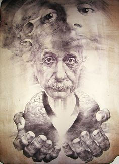 Oldrich Kulhanek - More artists around the world in : http://www.maslindo.com #art #artists #maslindo