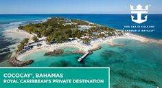 """See our web site for more details on """"Royal Caribbean ships""""x. It is actually a superb area to get more information. Royal Caribbean Ships, Southern Caribbean, Western Caribbean, Royal Caribbean Cruise, Bahamas Vacation, Bahamas Cruise, Cruise Vacation, Enchantment Of The Seas, Grandeur Of The Seas"""
